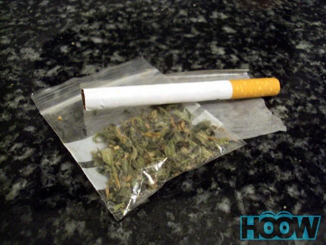 Librarse del fumar como